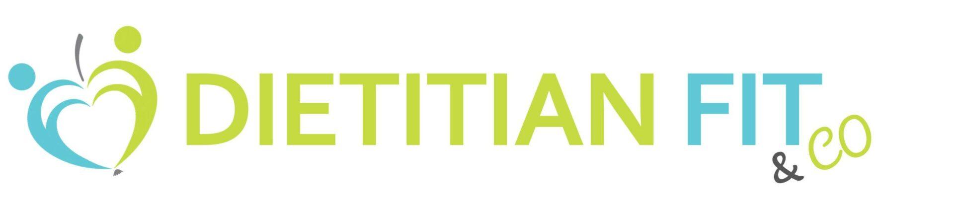 Dietitian Fit